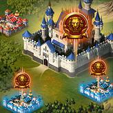 Game Триумф: Рождение Империй